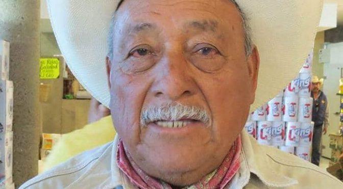 """San Luis Potosí: Conagua revelará destino de presa """"La Maroma"""" (Pulso)"""