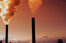 Tamaulipas: Se agrava la contaminación en 8 ciudades (Expreso.press)