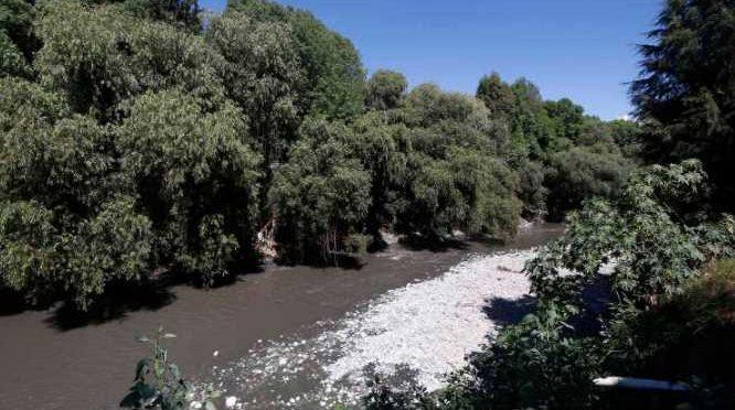 Puebla: Autoridades no dan seguimiento a sanemiento del Alto Atoyac:UIA (Imagen Poblana)
