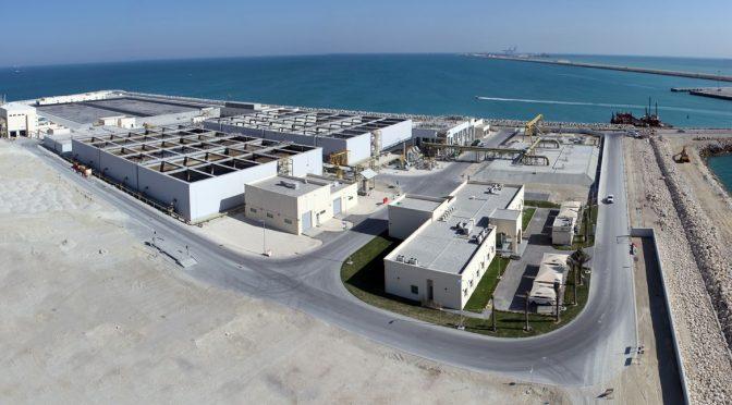 Almar Water Solutions afianza su liderazgo en el sector del agua (iagua)