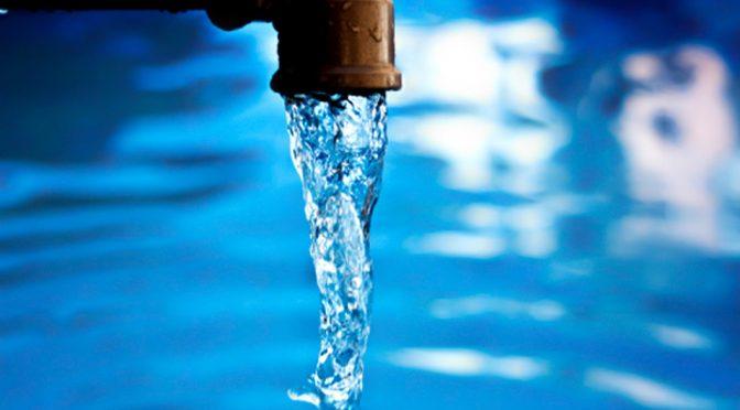 Sonora: Cobra alcaldesa al Estado 90 millones por conceptos de predial y consumo de agua (dossier político)