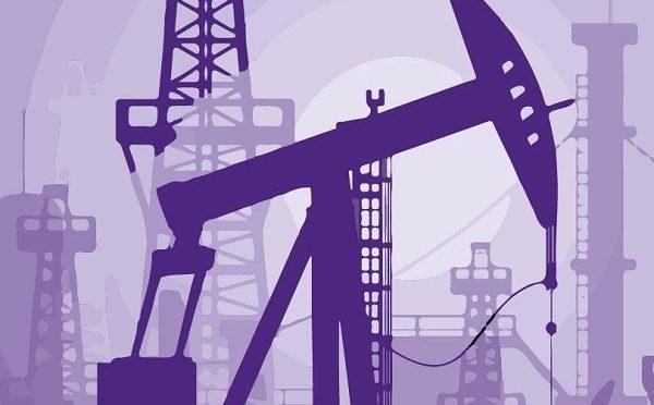 México: El Fracking que se ve venir (Zócalo)
