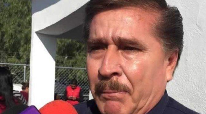 Coahuila: implementará la Compara anualidad en pago del agua (El Diario de Coahuila)