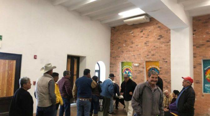 Sonora: Cofepris confirma existencia de metales pesados en Río Sonora (La Jornada)