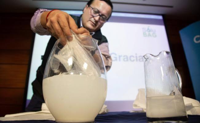 Sectorizarán servicio de agua en Torreón (El Siglo de Torreón)