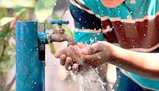 Descartan aumento al servicio de agua en Hermosillo para 2020 (El Imparcial)