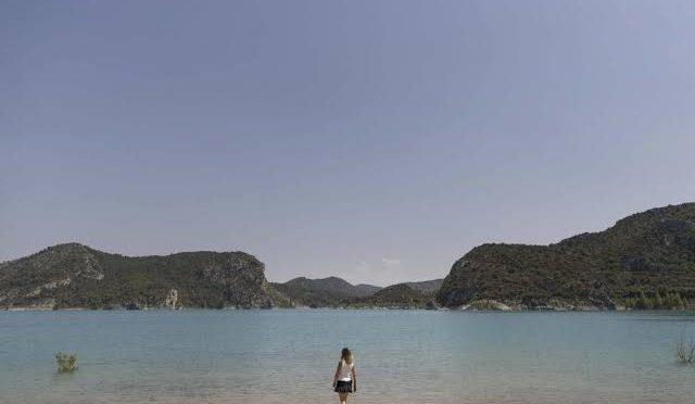 España: Una investigadora de Unizar compara la gestión del agua en periodos de sequías en España, California y Australia (Heraldo)