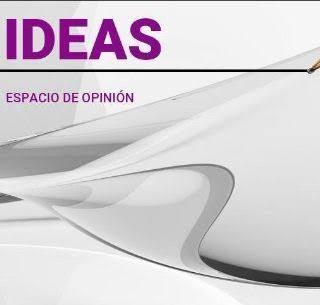 Jalisco: Cosío Vidaurri y la gestión del agua (Informador)