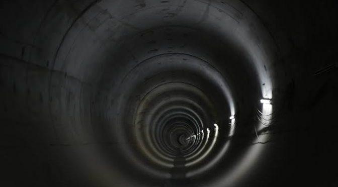 México: Infraestructura hidráulica registra avances de 81 por ciento: Conagua (Megalopolis)