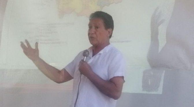 Guanajuato: UNAM advirtió hace 20 años concentración de metales pesados en agua de Dolores Hidalgo (Zona Franca)