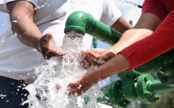 CDMX: Gastalones pagarán 35% más de agua (Diario Basta!)