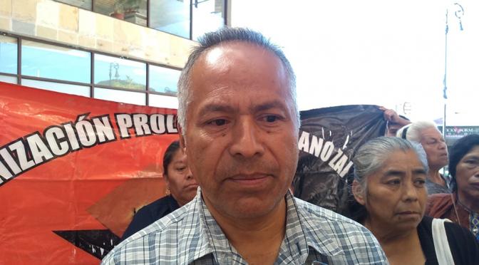Chiapas: Denuncian aumento arbitrario del agua (Diario de Chiapas)