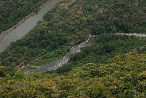 Guadalajara: Critica observatorio del agua inviabilidad y opacidad en mega proyectos (El Diario NTR)