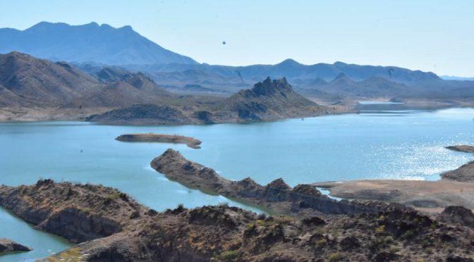 Chihuahua: Advierten colapso por crisis del agua (El Diario de Chihuahua)