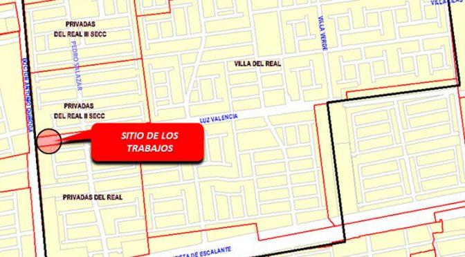 Sonora: ¡Toma nota! Estas colonias de Hermosillo no tendrán agua este miércoles (Uno TV)