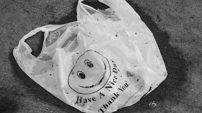 No solo en la CDMX: estos países prohíben el uso de bolsas de plástico (Excelsior)