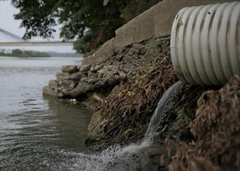 Brasil: Acusan a empresa hídrica de Río de Janeiro de contaminación (Bnamericas)