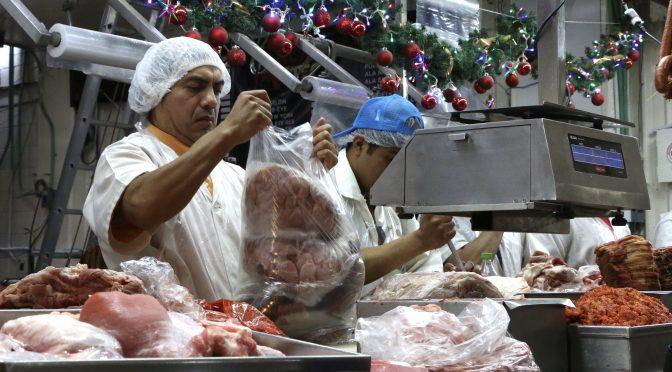 CDMX: Comercios tendrán hasta 15 días para dejar de usar bolsas antes de ser sancionados (Animal Político)