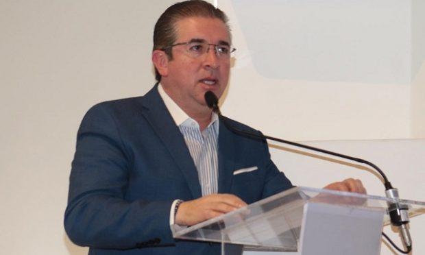 Puebla: Proponen diputados plan de preservación del medio ambiente en la zona metropolitana (Contraparte)