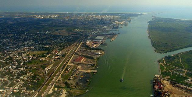 Estimación de avenidas de diseño en la cuenca baja del Río Pánuco: método de regionalización