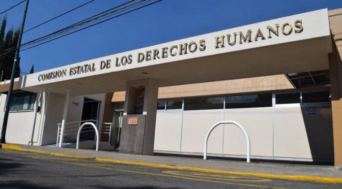 Michoacán: CEDH investiga a quienes contaminan el Río Lerma (Primera Plana)