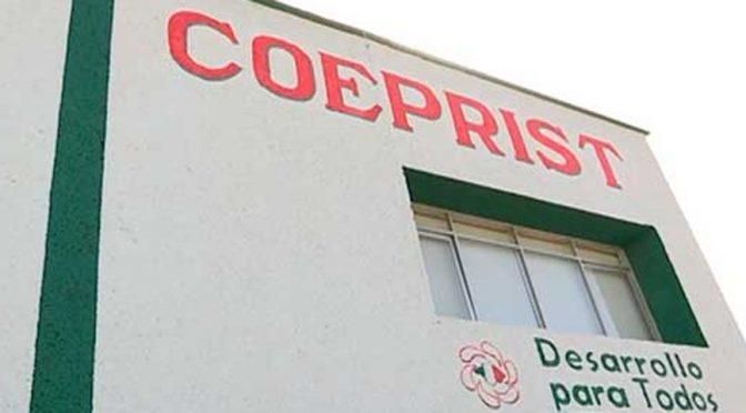Tlaxcala: Coepris realizó 80 operativos de saneamiento en 2019 (abc)