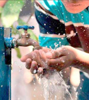 San Luis Potosí: Ven inconstitucional el aumento al agua (El Heraldo)