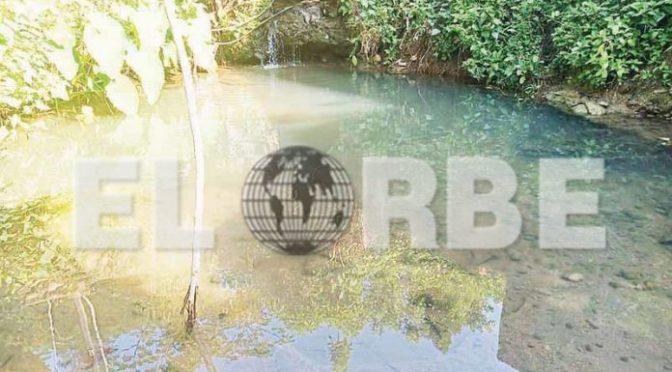 Chiapas: Persiste Deforestación y Contaminación de Ríos en Tapachula (El Orbe)