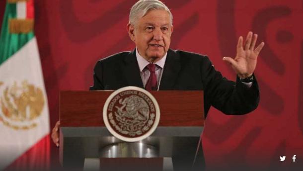 """CDMX: CONAGUA se """"mudará"""" a Veracruz esta semana (Milenio)"""