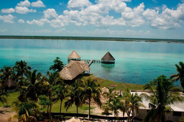 Perfil municipal Bacalar, Quintana Roo
