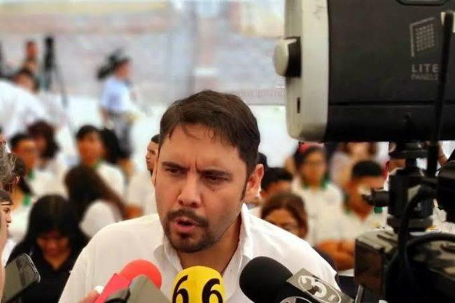 Coahuila por encima del 96% en eficiencia de cloración del agua (News Report)