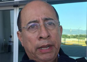 En Tamaulipas el servicio de agua lo pagan los que menos dinero tienen: CEAT (Gaceta)