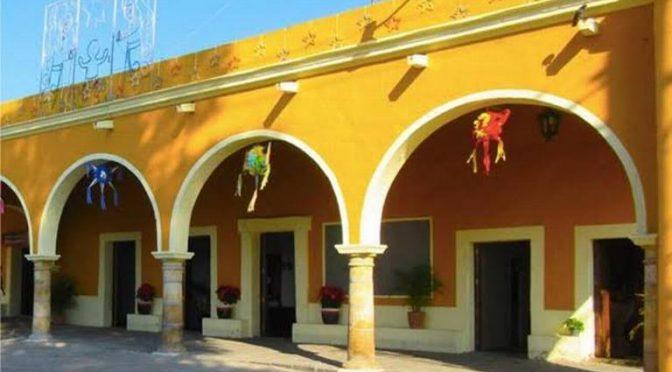 Puebla: Granja porcina contamina en Huaquechula, acusan (El Sol de Puebla)