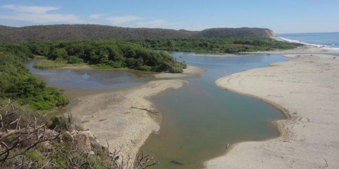 Oaxaca: Pochutla, sede del día de los humedales (Inforural)