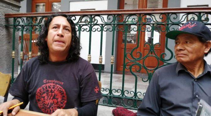 Puebla: Nuevo parque fotovoltaico en Tepanco de López afectará flora endémica (Municipios)