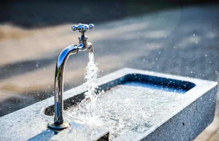 Alternativas de manejo del agua para el desarrollo sustentable en la cuenca del Rio Balsas