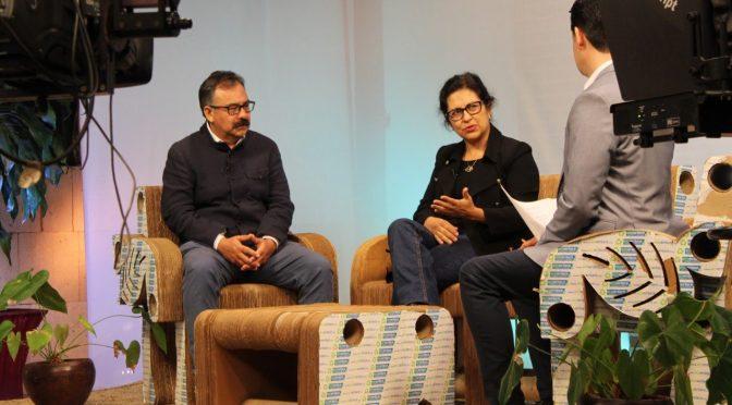 Michoacán: Participación ciudadana, vital para la conservación ambiental: CEAC (víctor americano)