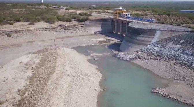 Nuevo León: Presionan pasivos a AyD (El Norte)