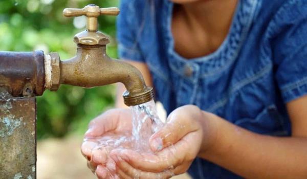 Detectan arsénico y sodio en agua potable de 76 municipios de Hidalgo (La Silla Rota)