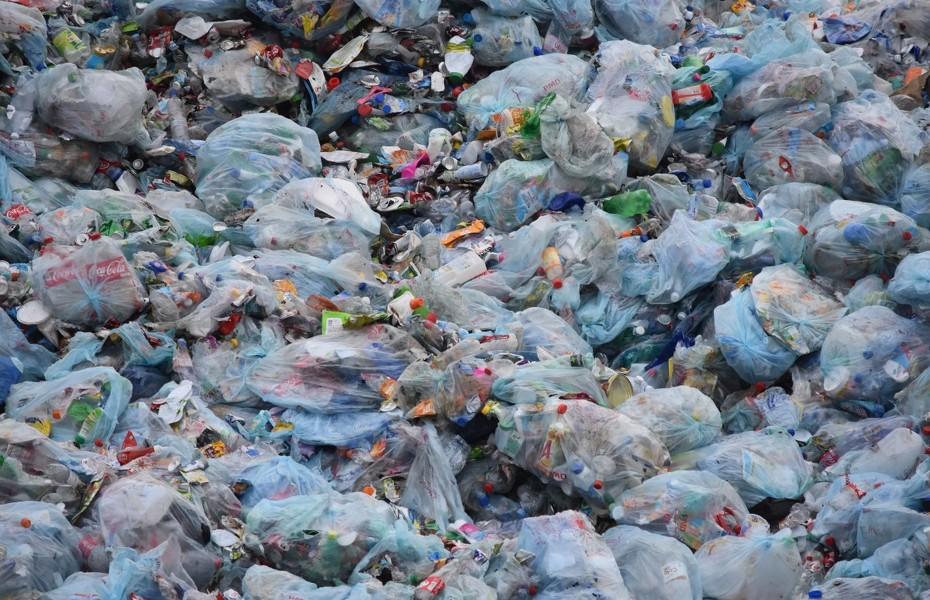 China anuncia que acabará con los plásticos desechables antes de 2025 (Código Nuevo)