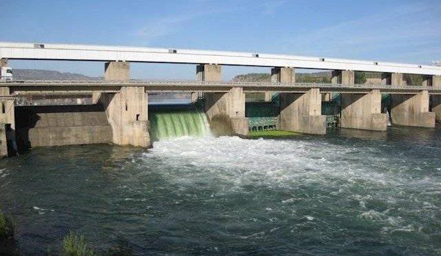 El papel que juega el agua en la sostenibilidad (Libre Mercado)