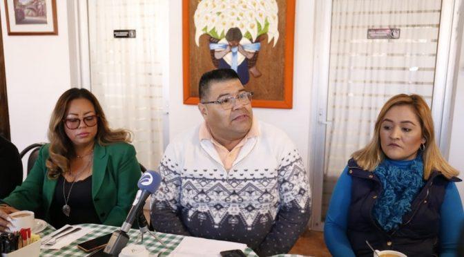 Durango: Denuncian que CFE usa agua potable en termieléctrica de Lerdo (Milenio)
