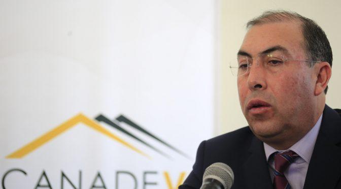 Puebla: En siete años se agravará el abasto de agua (Milenio)