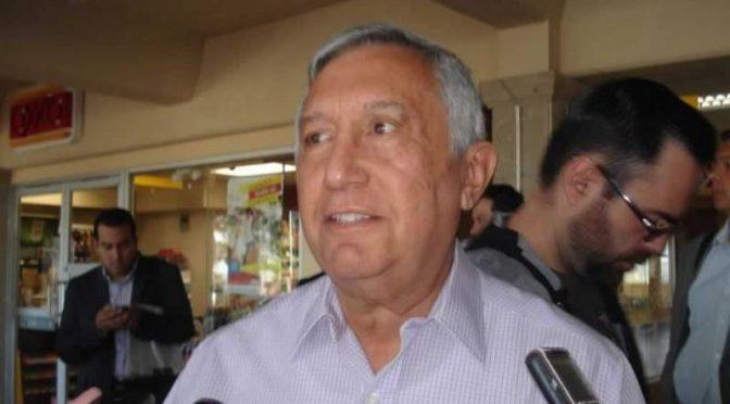 Coahuila: insisten en usar fracking para extraer el gas shale (El Diario de Coahuila)