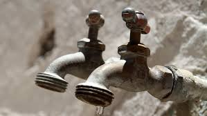 El agua como cultura. Disputas en torno a un recurso escaso en el noreste de Guanajuato