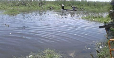 Tamaulipas: Identifican presencia de metales pesados en mantos acuíferos de Altamira (Reporte Noreste)