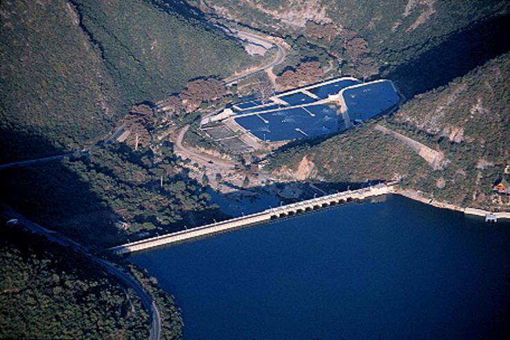 Redes y movimientos sociales en contra de la construcción de presas en México. El caso del Movimiento Mexicano de Afectados por las Presas y en Defensa de los Ríos