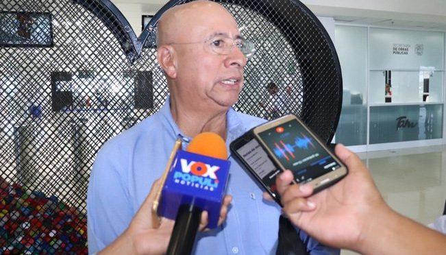 Tamaulipas: Piden a COMAPAs eficientar su servicio (Vox populi)