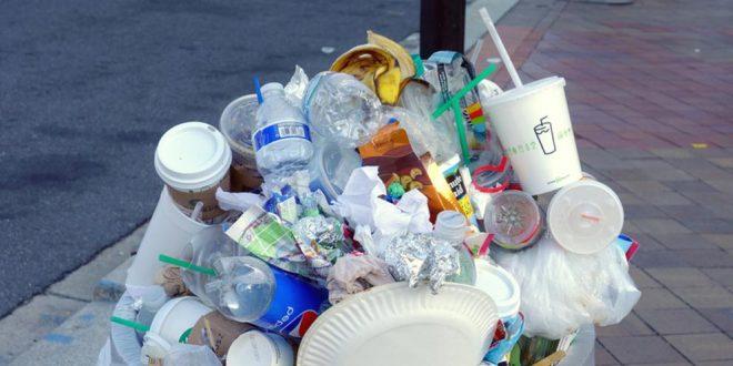 La Era del Plástico (El Economista)
