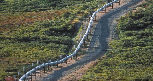 Puebla: Espera consejo regional de pueblos que el presidente logre cambiar el trazo del gasoducto (La Jornada de Oriente)